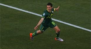 Slovenia v. Algeria, what can the US expect