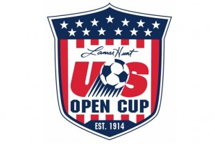 US Open Cup win for City Islanders