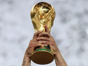 World Cup preview podcast on KYW Newsradio