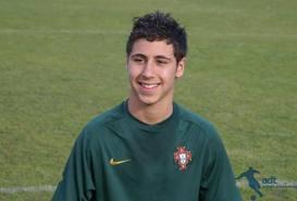Alexander Zahavi