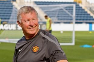Union v Man U pre-match news & more