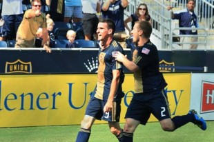 Why the Le Toux deal makes sense on the field and the books
