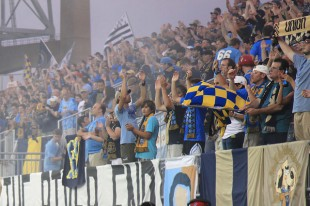 Preview: Philadelphia Union vs. Real Salt Lake