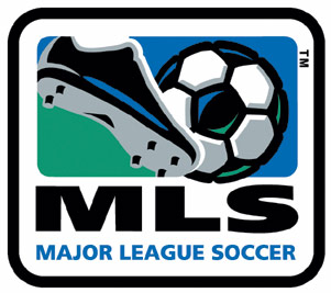 MLS expansion: Has the game changed?