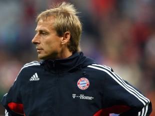 Nowak talks fundamentals, Klinsmann talks USMNT