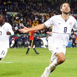 U.S.-Colombia previews, other news
