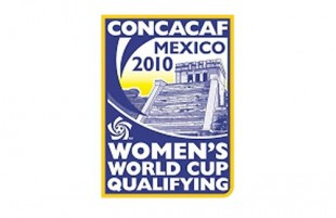 US tops group in Women's WC qualifiers