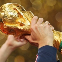World Cup tick tock, more news
