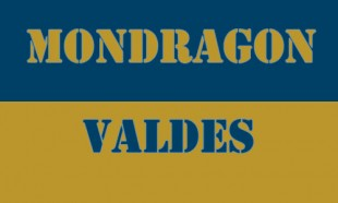 Mondragon and Valdes intro: Live updates