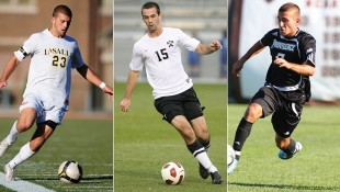 What do the Union do with all these draft picks?