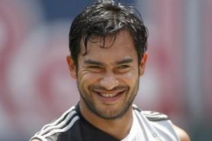 Ruiz rumors, more news