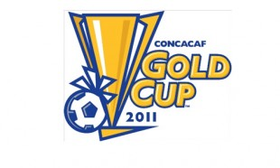2011 Gold Cup schedule released