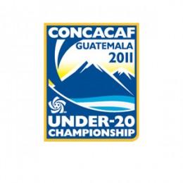 USA 4-0 Suriname: U-20 Update
