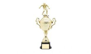 Pennsylvania Amateur Cup Final on April 3