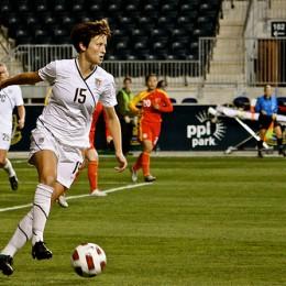 US defeats Brazil on PKs: Emotional analysis