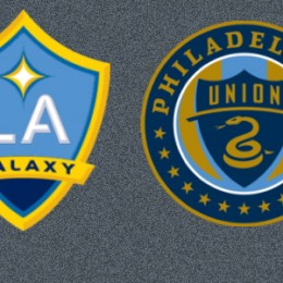 Galaxy v Union live commentary