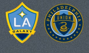 Postgame quotes: Galaxy 5-1 Union