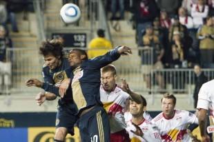 Match report: Union 1-0 Energy Drinks