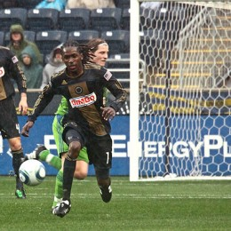 Player ratings and analysis: Union 1-1 RSL