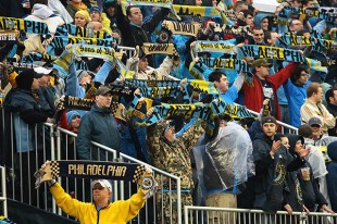 """Le Toux to fans: """"Support your team,"""" more news"""
