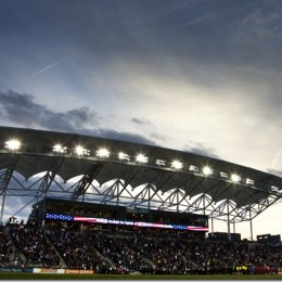 Search wands and bag searches: New security measures at Talen Energy Stadium
