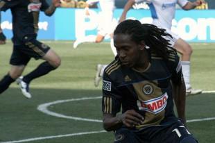 Match report: Union 1-1 Real Salt Lake