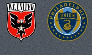 DC United v Philadelphia Union live commentary