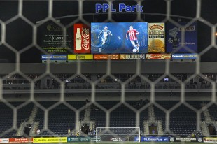 Preview: Philadelphia Union vs. Chivas USA