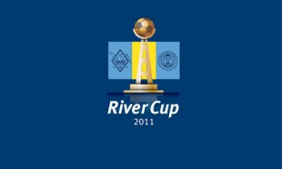 River Cup rosters announced