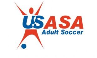 USASA Region 1 National Cup finals at Ukrainian Nationals