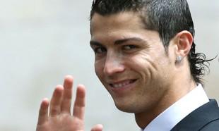 PSP's Real Madrid primer