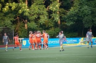 Sky Blue FC 2 – 0 Philadelphia Independence