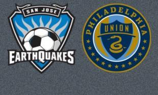 San Jose v Union live commentary