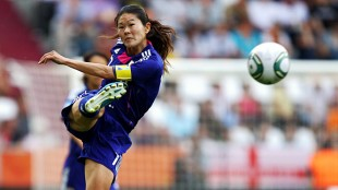 Women's World Cup: Best XI and other awards