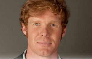 KYW Philly Soccer Show: Alexi Lalas