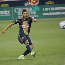 Stat chat: The Union defense