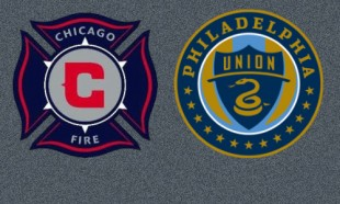 Postgame quote sheet: Fire 1-0 Union