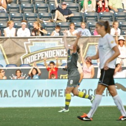 WPS Final Preview: Western New York Flash vs Philadelphia Independence