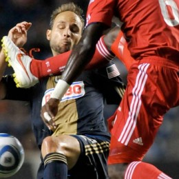 Thursday Morning Manager: Fire 1 – 1 Union