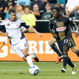 10 Union players with the most to prove in 2012