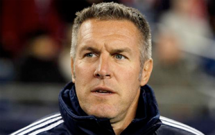 KYW Philly Soccer Show: Peter Vermes