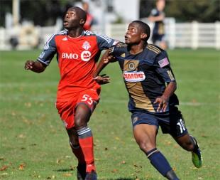 "Okugo chat, Mwanga to ""bring danger"", 3 on Olympic friendly squad"
