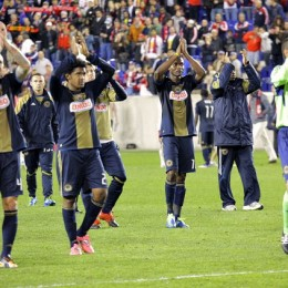 Player ratings and analysis: Red Bulls 1-0 Union