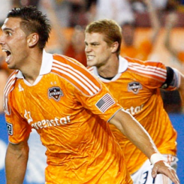 PSP talks to Dynamo M/D Geoff Cameron