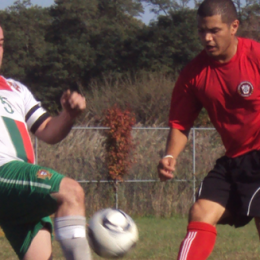 Local player named to US Futsal Team