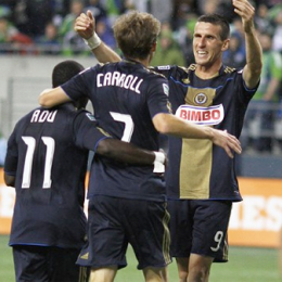 Player ratings and analysis: Sounders 0-2 Union