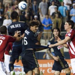 Player ratings and analysis: Union 1-1 Chivas USA