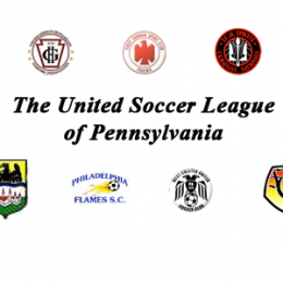 United Soccer League Kicks Off 53rd Season