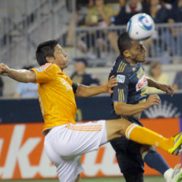 Union vs Dynamo quick reference