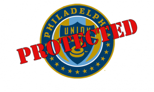 Union protected list released